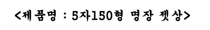 bb405bd15150dfb8f3041dc8a93d4c86_1432285